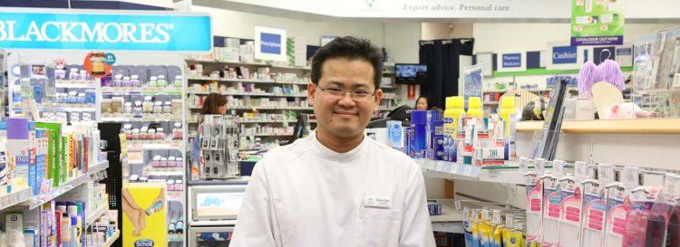 banner-pharmacy-min-750x273-2