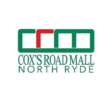 COX'S ROAD MALL